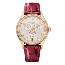 Patek Philippe Annual Calendar 4947R-001 new