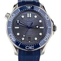 Omega Seamaster Diver 300 M 210.32.42.20.06.001 nouveau