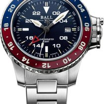 Ball Engineer Hydrocarbon DG2018C-S9C-BE 2019 new