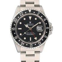 Rolex GMT-Master 16700 1996 usados