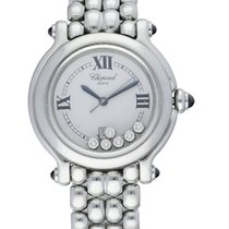 Chopard Happy Sport 27/8236-23 pre-owned