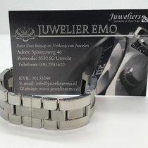 Cartier Roadster 2618 Zeer goed Staal 40mm Automatisch Nederland, Utrecht