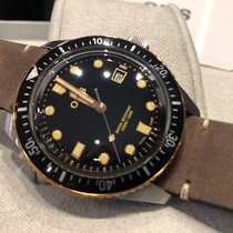Oris Divers Sixty Five new 2020 Automatic Watch with original box and original papers 01 733 7720 4354-07 5 21 45