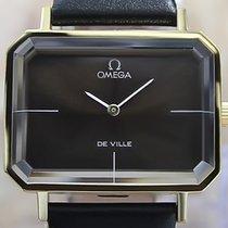 Omega De Ville Omega DeVille Andrew Grima 1960 usados