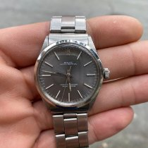 Rolex Oyster Perpetual 34 1002 1973 usados