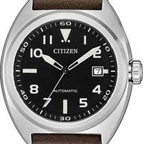 Citizen NJ0100-11E 2020 new