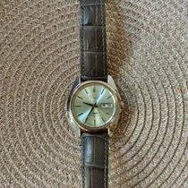 Seiko King 5626 1968 pre-owned