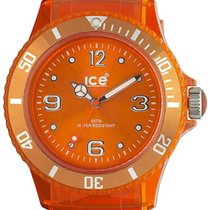 Ice Watch Plastik Quartz yeni