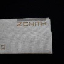 Zenith Accessoires nouveau