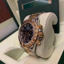 Rolex Daytona 116523 2014 usados