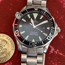 Omega 2264.50.00 2008 Seamaster Diver 300 M 41mm rabljen
