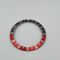 Rolex GMT-Master II 16710 Nu a fost purtat