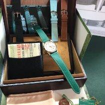 Rolex Day-Date 36 1803 1969 używany