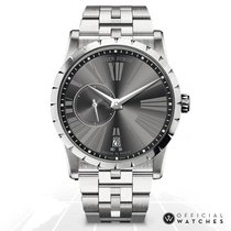 Roger Dubuis 42MM RDDBEX0449