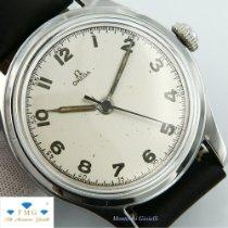 Omega 2384-2 1944 occasion