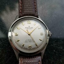 Breitling 1950 occasion