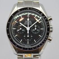 Omega Speedmaster Professional Moonwatch 311.30.42.30.01.005 2019 новые