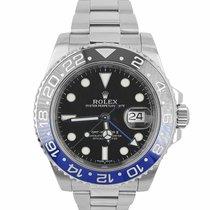 Rolex GMT-Master II 116710 gebraucht