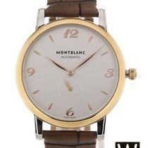 Montblanc Star Classique 2020 new