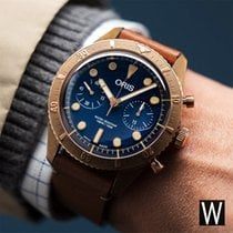 Oris Carl Brashear 2020 new