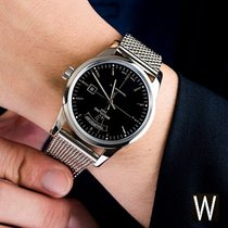 Breitling Transocean Day & Date 2020 new