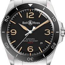 Bell & Ross BR V2 2020 nou