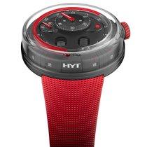 HYT H0 048-AC-84-RF-RU neu