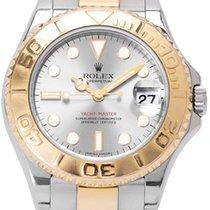 Rolex Yacht-Master 168623 2010 gebraucht