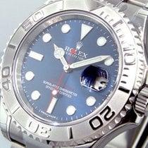 Rolex Yacht-Master 40 116622 nouveau