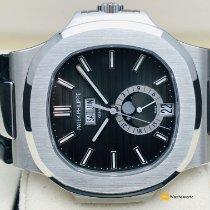 Patek Philippe Nautilus 5726A-001 2020 new