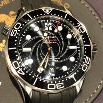 Omega Seamaster Diver 300 M 210.22.42.20.01.004 2020 nouveau