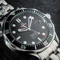 Omega Seamaster Diver 300 M 21230412001002 usados
