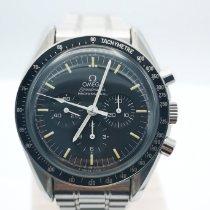 Omega Speedmaster Professional Moonwatch 3592.50.00 1993 brukt