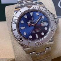 Rolex Yacht-Master 126622 2020 new