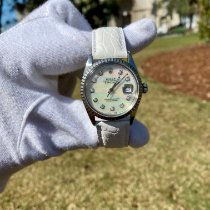 Rolex Datejust 16030 1987 occasion
