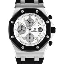 Audemars Piguet Royal Oak Offshore Chronograph 25940SK.OO.D002CA.02.A occasion