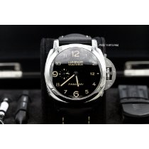 Panerai Luminor 1950 Bon 44mm