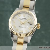 Rolex Lady-Datejust 279173 rabljen