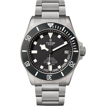 Tudor Pelagos 25600TN-0001 new
