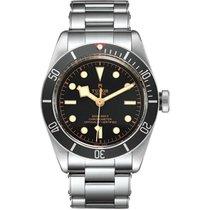 Tudor Black Bay 79230N-0009 new