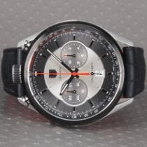 TAG Heuer Carrera Calibre 1887 CAR2C11.FC6327 2016 usados