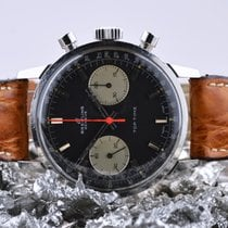 Breitling Top Time 2002-33 1965 usados