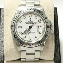 Rolex Explorer II 16550 1988 occasion