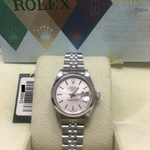 Rolex Steel 2007 26mm pre-owned United States of America, California, San Diego