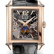 Girard Perregaux Vintage 1945 25882-52-222-BB6B 2020 nuevo