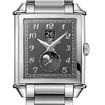 Girard Perregaux Vintage 1945 25882-11-221-11A 2020 nuevo