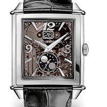 Girard Perregaux Vintage 1945 25882-11-223-BB6B 2020 nuevo