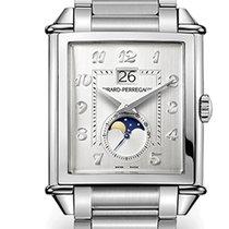 Girard Perregaux Vintage 1945 25882-11-121-11A 2020 nuevo