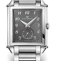 Girard Perregaux Vintage 1945 25880-11-221-11A 2020 nuevo