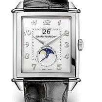 Girard Perregaux Vintage 1945 25882-11-121-BB6B 2020 nuevo